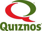 Quiznos(5th Ave)