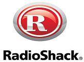 RadioShack(Dallas Pkwy)
