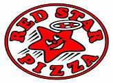 Red Star Pizza(California Ave SW)