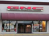 Rite Aid GNC Live Well Store(S Broad St)