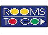 Rooms To Go(Lyndon B Johnson Fwy)