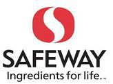 Safeway(Independence Pkwy)