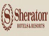 Sheraton(Merit Dr)