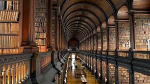 Sladen Library(2799 W Grand Blvd)