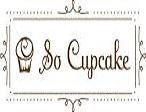 So Cupcake(3939 Highland Dr)