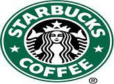 Starbucks Coffee(W 500 S)