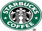 Starbucks Coffee(E Hebron Pkwy)