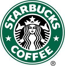 Starbucks Coffee(240 Washington St)