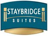 Staybridge Suites PLANO - RICHARDSON AREA