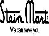 Stein Mart(N Great Southwest Pkwy)