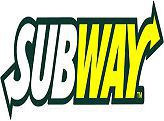 Subway(Mitchell Rd)