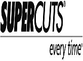 Supercuts(745450 Makala Blvd)