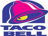 Taco Bell(W Martin Luther King Jr Blvd)