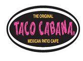 Taco Cabana(W 100 S)