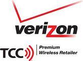 TCC, Verizon Premium Wireless Retailer(Rainier Ave S)