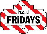 T.G.I. Friday's(Constitution Blvd)