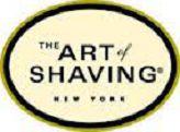 The Art Of Shaving(19501 Biscayne Blvd)