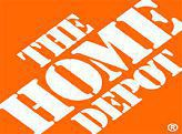 The Home Depot(S Main St)