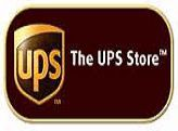 The UPS Store(Wisconsin Ave NW)