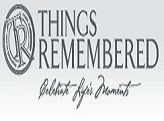 Things Remembered(STONEBRIAR Mall)