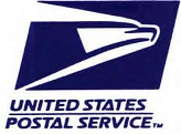 United States Postal Service(95th St)