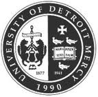 University of Detroit Mercy(651 E Jefferson Ave)