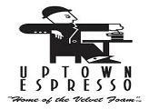 Uptown Espresso(SW Edmunds St)
