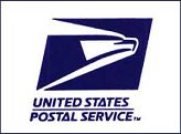 USPS - United States Post Office - Customs House(Bladensburg Rd NE)