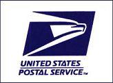 United States Postal Service(Whittington Dr)