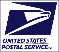 USPS - United States Post Office(SW 5th Ave)