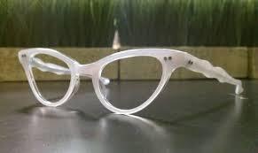 Visionary Optical(ROUTE 611 Fountain Spgs E)