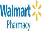 Walmart - Pharmacy(W Germantown Pike)