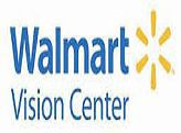 Walmart - Vision Center(Dallas Pkwy)