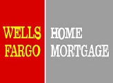 Wells Fargo Mortgage(Brazos St)