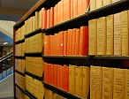 Windsor Park Library