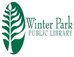 Winter Park Public Library(1111 S Lakemont Ave)