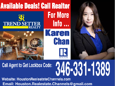 休斯顿地产代理,房产中介,商业地产中介