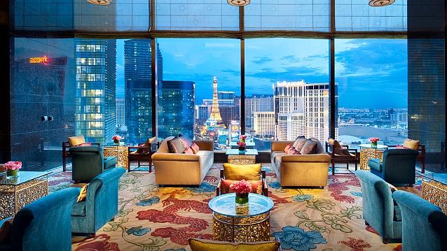 【低至七五折】全球各大旅游城市优质酒店优惠