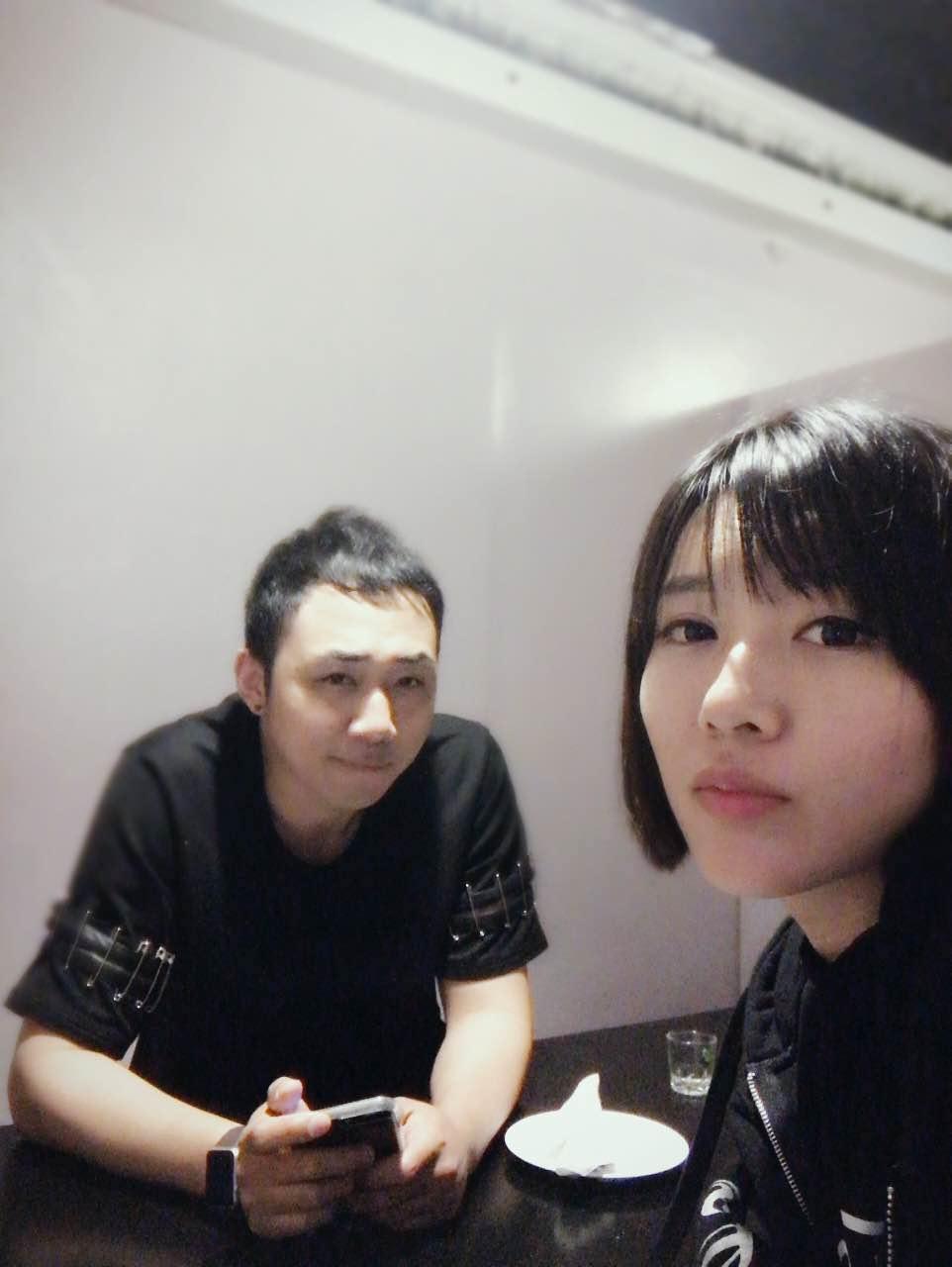 电影《喜欢你》北美5月5日浪漫上映! 男神金城武,呆萌周冬雨,即将全城秀恩爱!