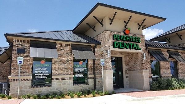 惊喜优惠!免费洗牙!
