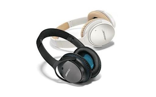 销量最好降噪耳机  尽享一个人的音乐世界