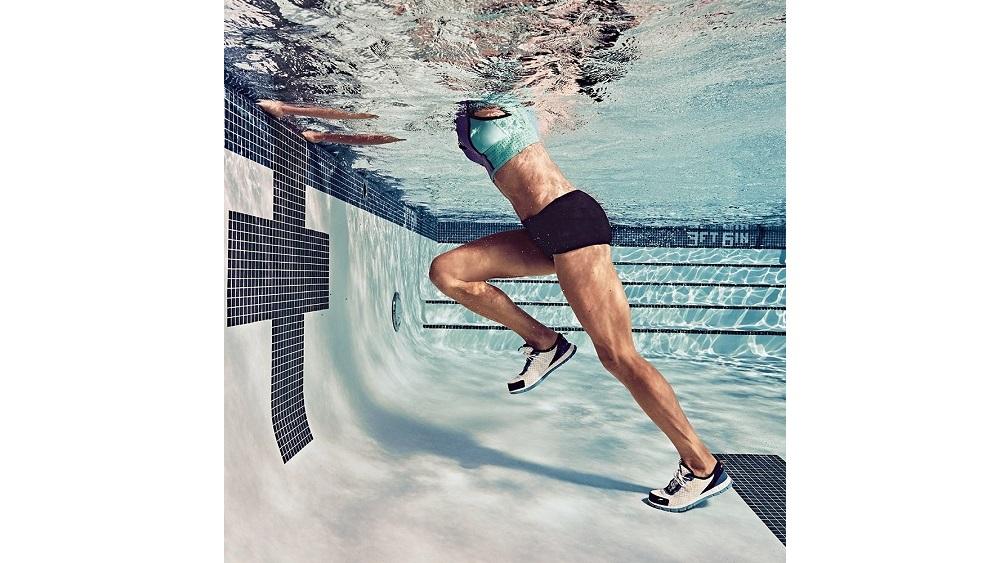 Speedo游泳产品与周边商品特价!
