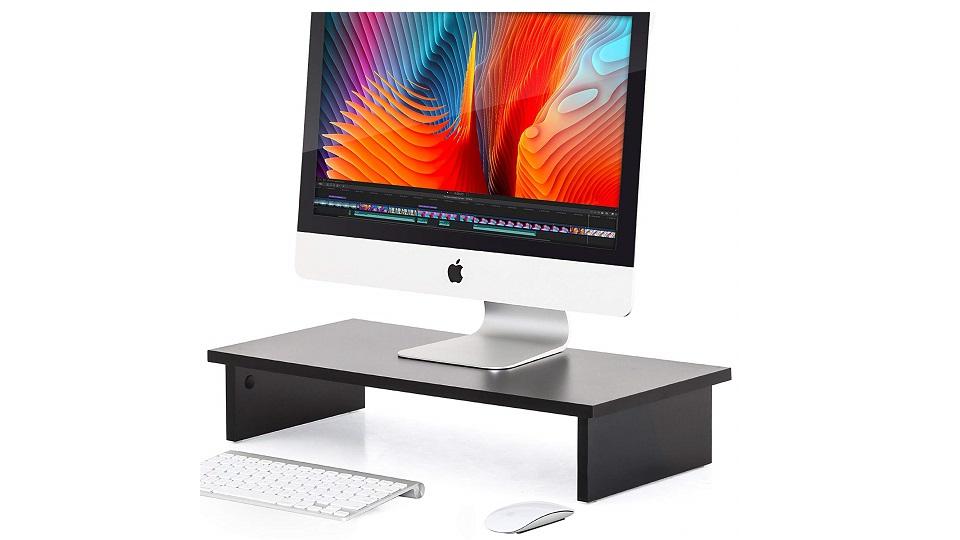 FITUEYES电脑/电视屏幕支撑架