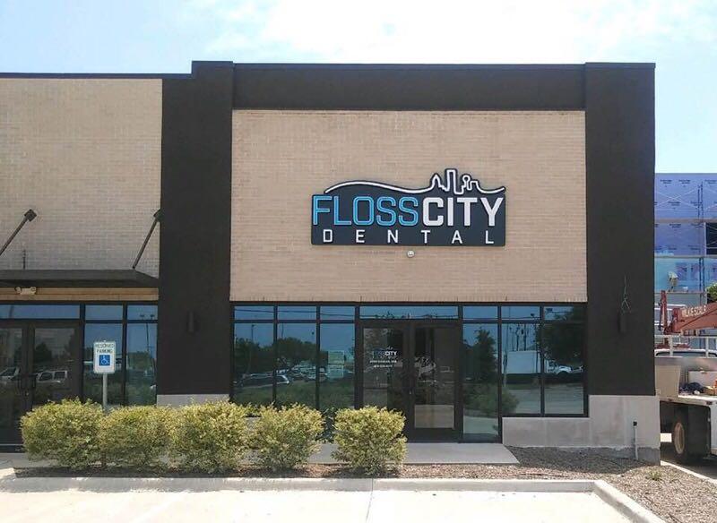 超值会员套餐-FlossCity Dental牙医诊所