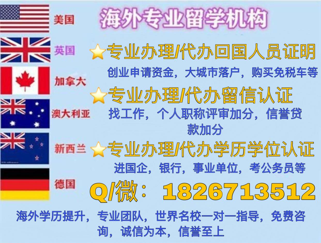 QQ/维信:1826713512留学申请,海外名校一站式服务